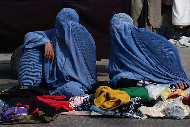 Rewolucja w prawach kobiet w Afganistanie? Powstają pierwsze studia o kobietach i gender