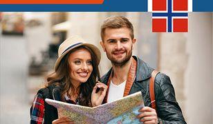 Norweski. Rozmówki na każdy wyjazd