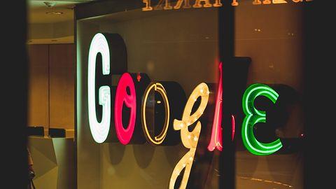 Google podnosi stawki w programie łowców nagród. Ponad 110 tys. zł do zgarnięcia