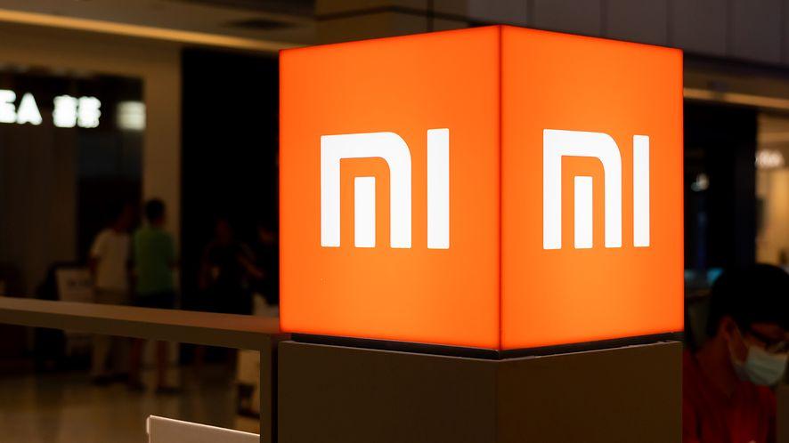 Xiaomi Mi Box 4S Pro wchodzi na chiński rynek, fot. Getty Images