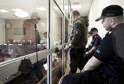 Zbrodnia w Miłoszycach. Oskarżony o gwałt i zabójstwo 15-latki może wyjść z aresztu