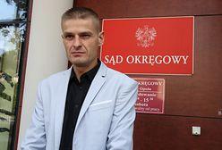 """Tomasz Komenda chce pozwać rodziców zamordowanej Małgosi. """"To nasz koszmar"""""""