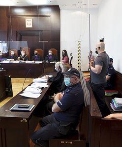 Mocny dowód ws. zbrodni w Miłoszycach. To za to został wcześniej skazany Tomasz Komenda