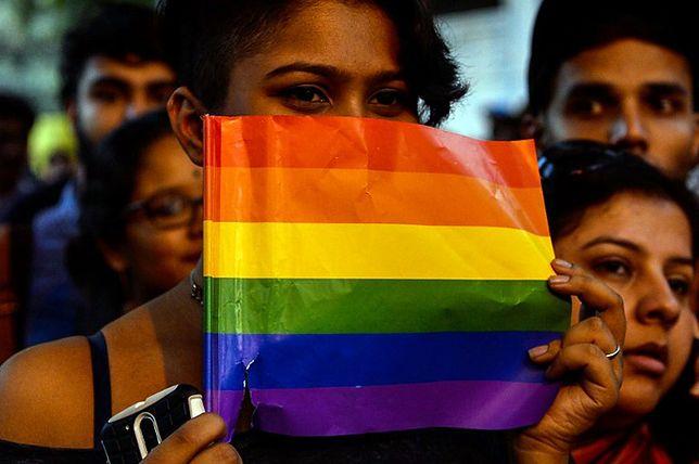 """Malta pierwszym krajem Europy, który zakazuje """"leczenia"""" osób homoseksualnych"""