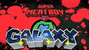 Super Meat Boy w 3D? Wygląda świetnie!