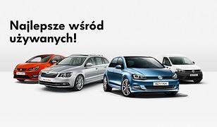 Das WeltAuto kontynuuje szeroką obecność w ramach serwisu Otomoto.pl