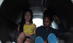 """""""Gwiazdeczki"""" zrobiły furorę na Festiwalu Sundance i Berlinale"""