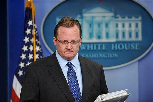 Biały Dom: zmiana planów w sprawie tarczy - to nie wynik targów z Rosją