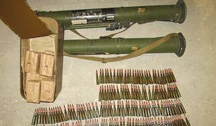 Ukraina: służby bezpieczeństwa udaremniły atak terrorystyczny