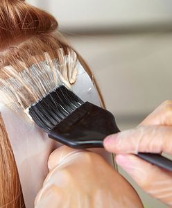 Jak farbować włosy? Z nami nie popełnisz błędu