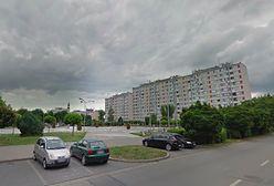 Oleśnica. Bijatyka w centrum miasta. Większość kamer monitoringu nie działa