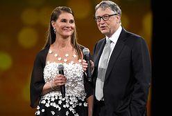 Rozwód Billa Gatesa. Na jaw wyszły kolejne informacje