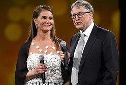 Rozwód Billa Gatesa. Nowe fakty na temat złego zachowania miliardera
