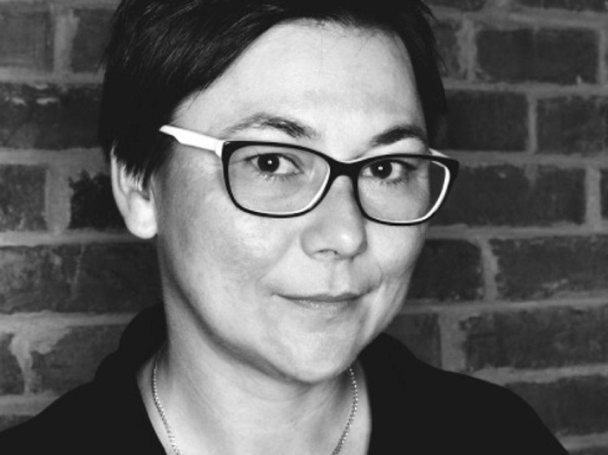 Agnieszka Rogalska nie żyje. Miała 46 lat