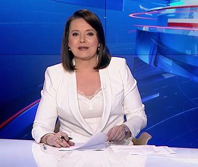 Polacy coraz mniej ufają TVP. Alarmujące dane
