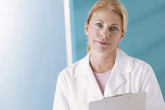 Kolejna fala pielęgniarek wyjedzie za granicę?