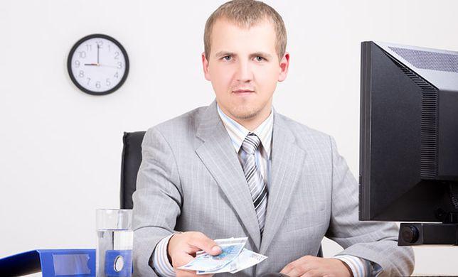 Na Warmii i Mazurach ruszył program mikropożyczek na własny biznes