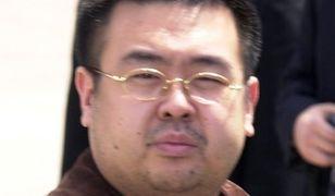 Nowe fakty ws. śmierci Kim Dzong Nama. Został zabity, bo współpracował z wywiadem USA?