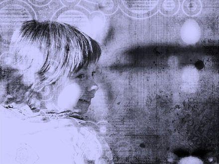 Adopcja – czy przyjazna rodzicom?
