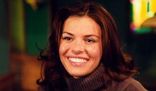 Renata Gabryjelska wróciła na salony! Jak wygląda teraz