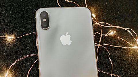 iPhone miał być krótkofalówką. Intel i Apple pracowali nad komunikacją offline