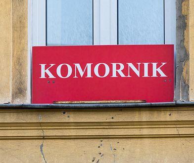 """Zajął 11-latce rentę po ojcu. Sebastian Kaleta: """"Komornik zawieszony"""""""