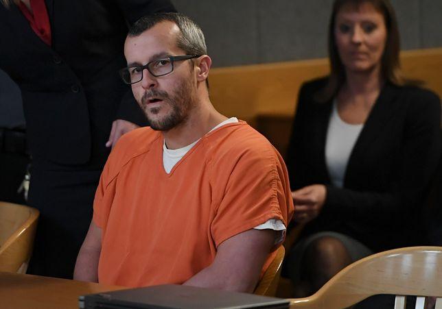 Brutalna zbrodnia Chrisa Watssa już wkrótce na ekranach