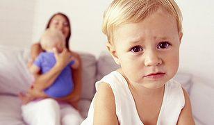 Ustawa o przeciwdziałaniu przemocy w rodzinie wciąż budzi kontrowersje