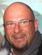 Piotr Gąsowski wyjeżdża do Afryki