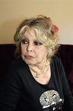 Brigitte Bardot użycza głosu zwierzętom