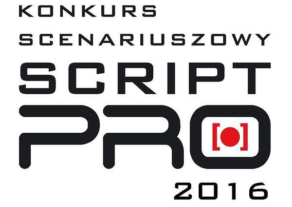 9 scenariuszy w finale Script Pro 2016!