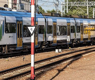 Śląskie. Dobra wiadomość dla pasażerów. Będą nowe połączenia kolejowe