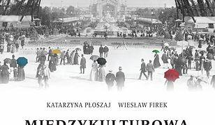 Międzykulturowa edukacja olimpijska. Dokończenie symfonii pedagogicznej Pierre'a de Coubertina