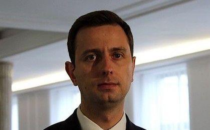 Kosiniak-Kamysz o prezydenckich projektach: przygotowujemy poprawkę
