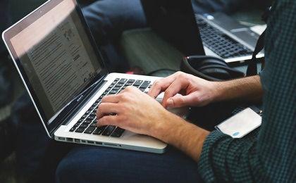 Ochrona danych osobowych. Zgoda na kary dla firm