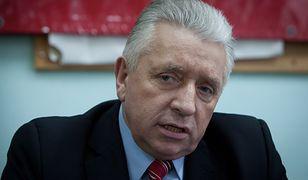 Gospodarstwo Andrzeja Leppera przynosiło starty jeszcze za życia polityka