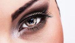 Jak zrobić odmładzający makijaż?