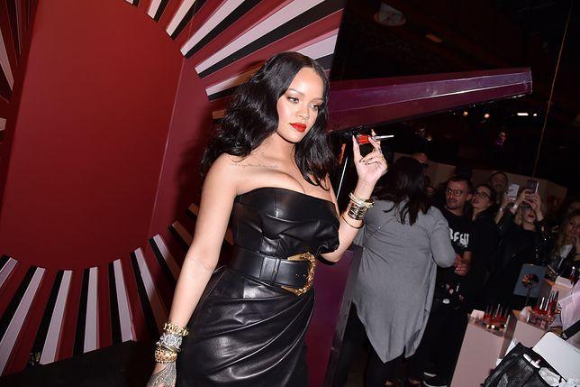 Fenty Beauty by Rihanna wchodzi do Polski