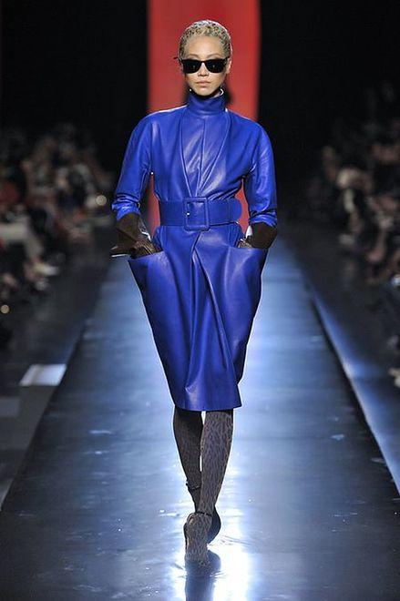 Daj się zauważyć! Nowe trendy w modzie...