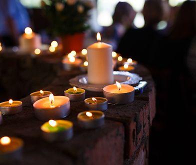 We Wszystkich Świętych Wrocław czekają zmiany w komunikacji. Sprawdź, jak 1 listopada dostać się na cmentarz.