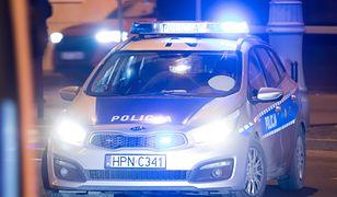 Dąbrowa Górnicza. Skomplikowana operacja uratowała życie 6-latki