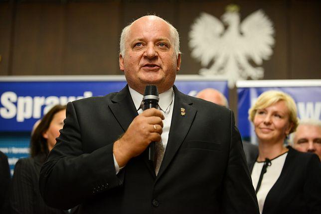 Karol Guzikiewicz