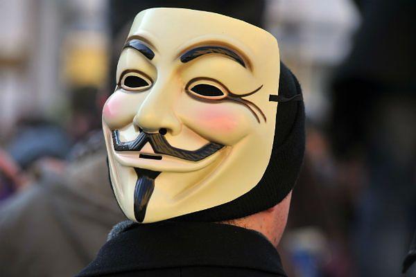 Powtórzy się fala protestów na wzór tych przeciwko ACTA?