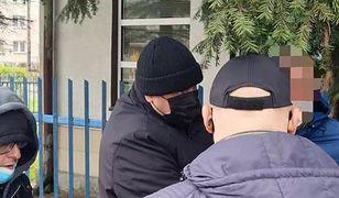"""Sosnowiec. Kolejny pedofil w rękach policji. Umówił się na """"rozdziewiczenie"""" 14-latki"""