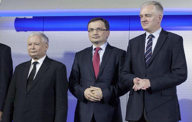 PiS nie dopełniło formalności i nie wystartuje w wyborach? Mamy odpowiedź PKW
