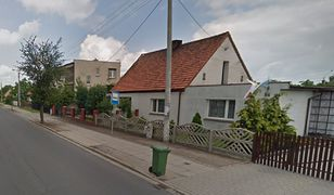 Ostrów Wielkopolski. Ciało młodego mężczyzny na przystanku