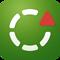FlashScore.pl - wyniki na żywo icon