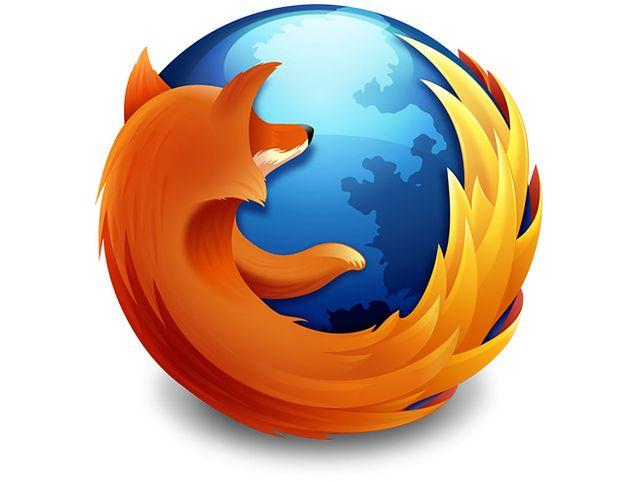 Firefox 22 z obsługą 3D, rozmów wideo i wymiany plików