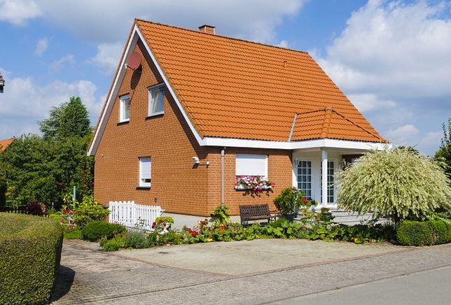 Czy można samemu wybudować dom za 180 tys. zł? Koszt budowy domu