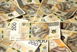 Waloryzacja emerytury i renty. O ile wzrośnie wartość kapitału zgromadzonego w ZUS?